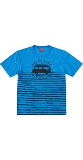 108744_1246_camiseta