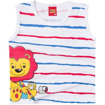 108691_0001_camiseta