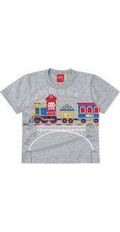 108695_0020_camiseta