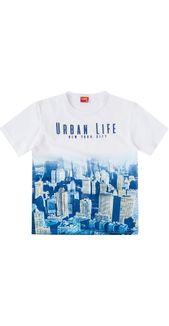 108743_0001_camiseta