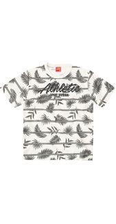 108747_0452_camiseta
