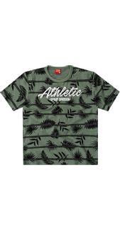 108747_7790_camiseta