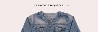 Banner Casacos e Jaquetas