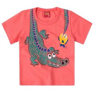 108696_3431_camiseta