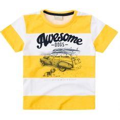 10152_2326_camiseta