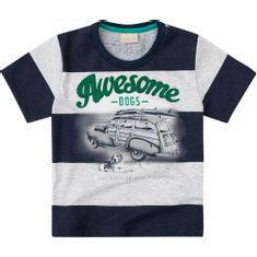 10152_6805_camiseta