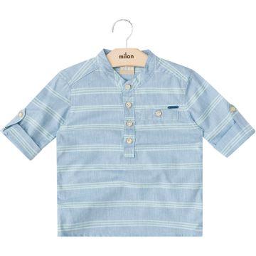 10176_70067_camisa