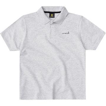 80488_0467_camiseta