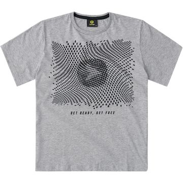 80481_0020_camiseta