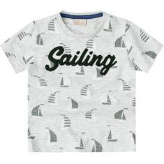 10155_0467_camiseta