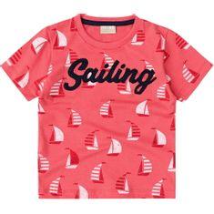 10155_3431_camiseta