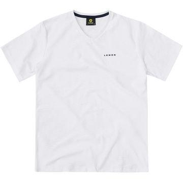80496_0001_camiseta