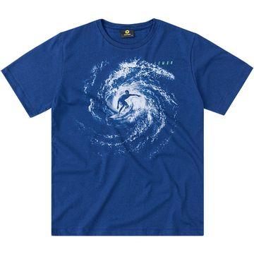 80486_6766_camiseta
