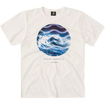 80509_0452_camiseta