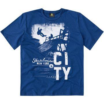 80512_6766_camiseta