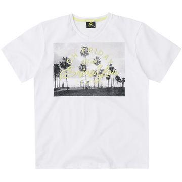 80497_0001_camiseta