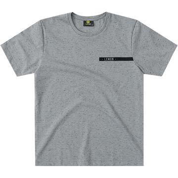 80514_0129_camiseta