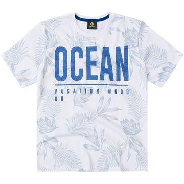 80484_0001_camiseta
