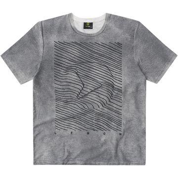 80485_0106_camiseta