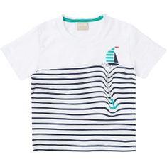 10159_0001_camiseta