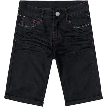 80526_Jeans_bermuda