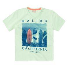 10210_70095_camiseta