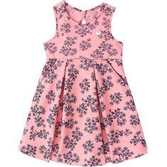 10323_40011_vestido