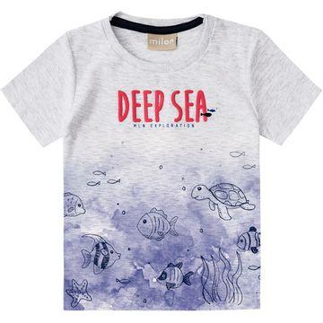 10352_0467_camiseta