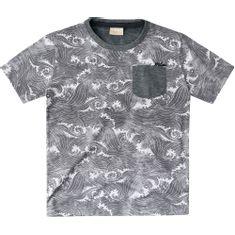 10387_0106_camiseta