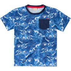 10387_1246_camiseta