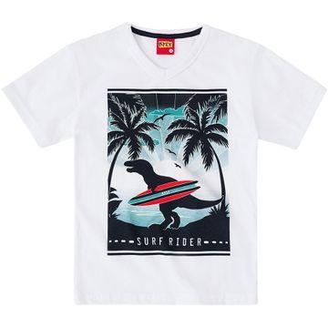 108918_0001_camiseta