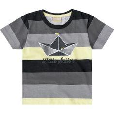 10360_0465_camiseta