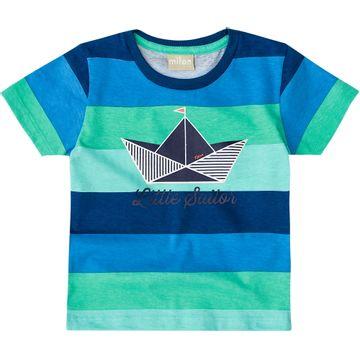 10360_6766_camiseta