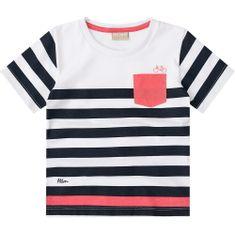 10366_0001_camiseta