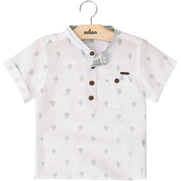 10380_0001_camisa-Cabide
