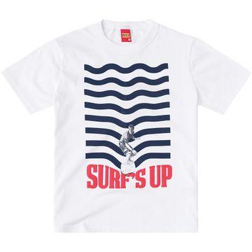 108940_0001_camiseta