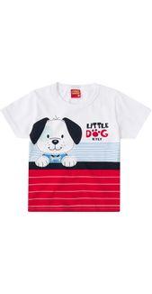108897_0001_camiseta