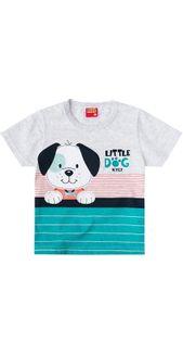 108897_0467_camiseta