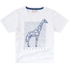 10371_0001_camiseta