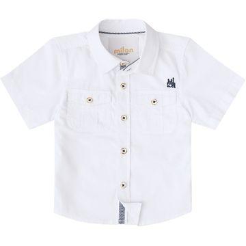 10377_0001_camisa-OP