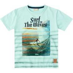 10384_70064_camiseta