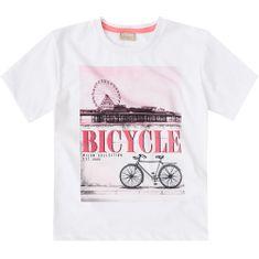 10404_0001_camiseta