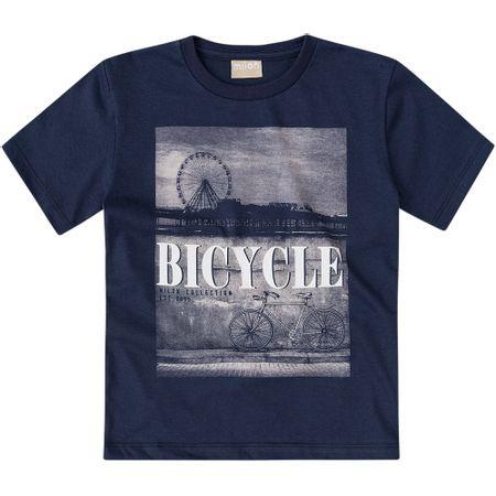 10404_6805_camiseta