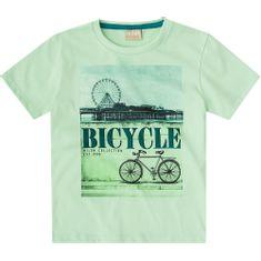 10404_70095_camiseta