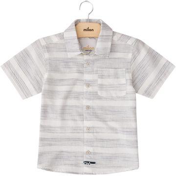 10410_0452_camisa-Cabide