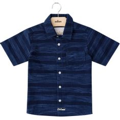 10410_6766_camisa-Cabide