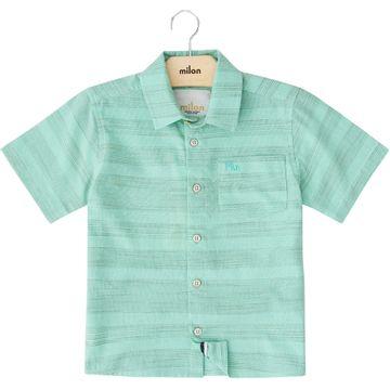 10410_70116_camisa-OP-Cabide