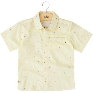 10411_2327_camisa-Cabide