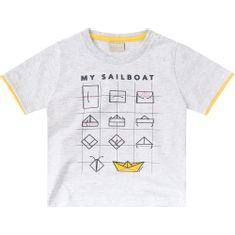 10359_0467_camiseta