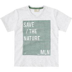 10392_0467_camiseta